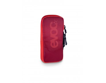 evoc PHONE CASE M smartphone case ruby/red