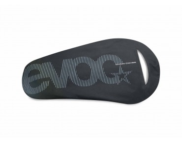 evoc CHAIN COVER protective case for a bike chain black