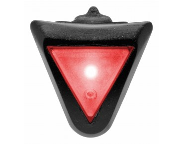 uvex plug-in LED xb039 red