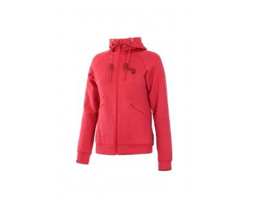 maloja SalviaM women's fleece jacket early bird