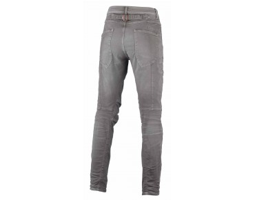 maloja CordeliaM. women's trousers cloud