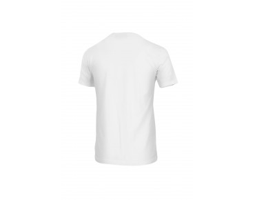 maloja FöM. T-Shirt cream