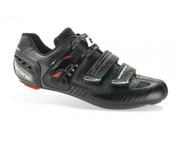 GAERNE G MOTION road shoes black