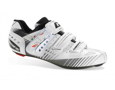 GAERNE G MOTION road shoes white