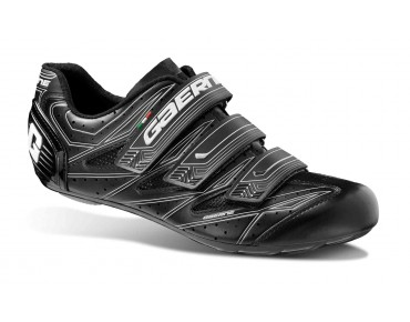 GAERNE G. AVIA road shoes 2015 black