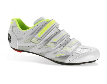 GAERNE G. AVIA road shoes 2015 lime