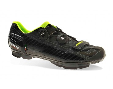 GAERNE G.SINCRO MTB shoes black