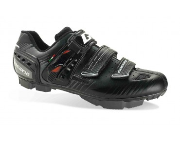 GAERNE G RAPPA MTB shoes black