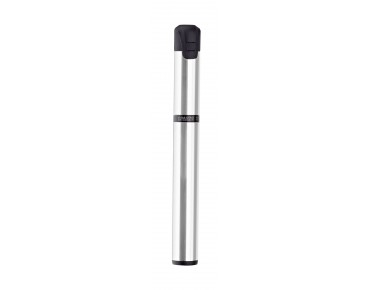 SKS Germany SKS Spaero Sport Alu mini pump silver