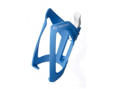 SKS Germany SKS Topcage bottle cage blue