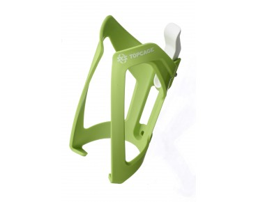 SKS Germany SKS Topcage bottle cage green