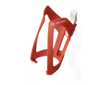SKS Germany SKS Topcage bottle cage rot