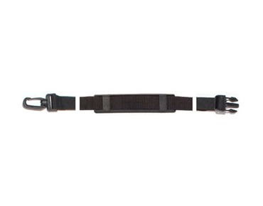 ORTLIEB Carrying strap 80 cm black