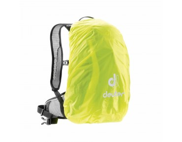 deuter RACE X backpack ocean-kiwi