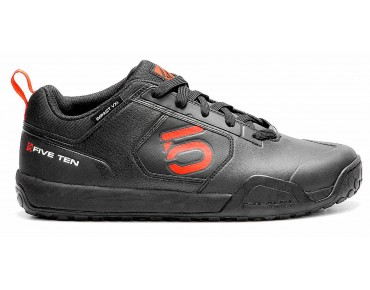 FIVE TEN IMPACT VXI FR/Dirt shoes black