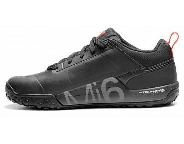 FIVE TEN IMPACT VXI FR/dirtschoenen black