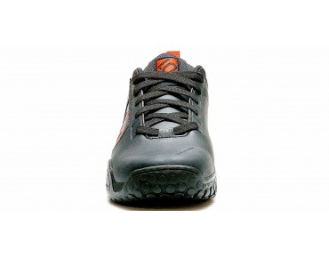 FIVE TEN IMPACT VXI FR/Dirt Schuhe black