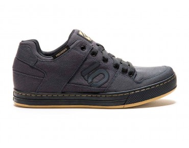 FIVE TEN FREERIDER CANVAS FR/Dirt Schuhe dark grey/khaki