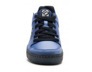 FIVE TEN FREERIDER ELEMENTS navy/black