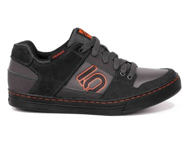 FIVE TEN FREERIDER ELEMENTS dark grey/black