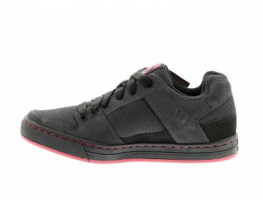 FIVE TEN FREERIDER women's FR/Dirt shoes black/berry