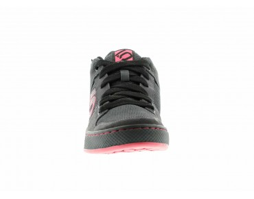 FIVE TEN FREERIDER - scarpe FR/Dirt donna black/berry