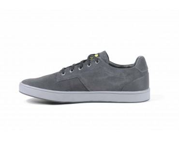 FIVE TEN SLEUTH Dirt Schuhe black/lime punch