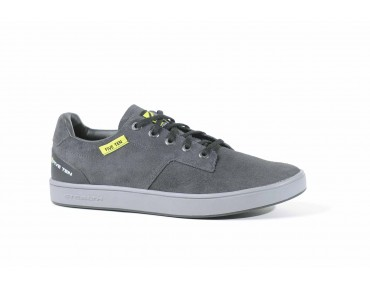 FIVE TEN SLEUTH Dirt shoes black/lime punch