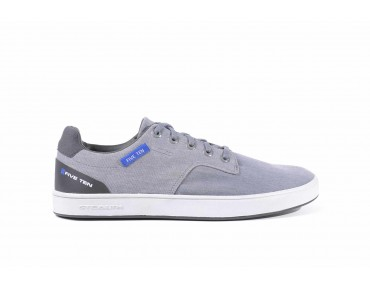 FIVE TEN SLEUTH Dirt shoes grey/blue