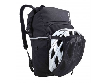 Thule Pack 'n Pedal COMMUTER BACKPACK black