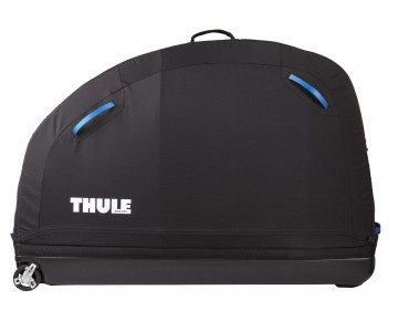 Thule RoundTrip Pro softshell bike bag