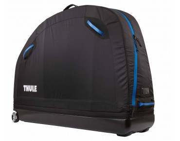 Thule RoundTrip Pro softshell bike bag black
