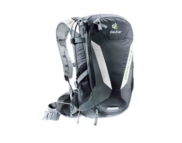 deuter COMPACT EXP 12 backpack black/granite