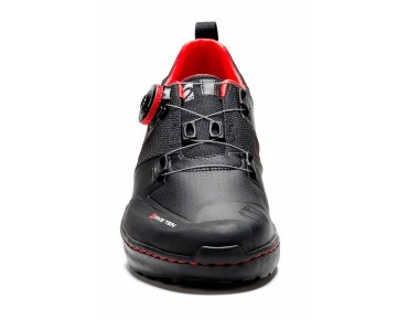 FIVE TEN KESTREL FR/dirt shoes black