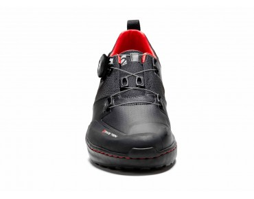 FIVE TEN KESTREL FR/Dirt Schuhe black