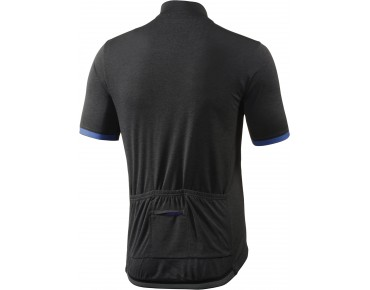adidas supernova jersey chill black/night flash