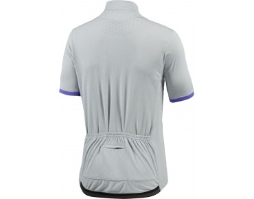 adidas supernova jersey chill clear grey melange/night flash
