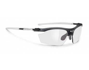 RUDY PROJECT RYDON - occhiali frozen ash/impactX photochromic 2black