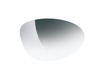 RUDY PROJECT RYDON replacement lenses impactX photochromic 2black