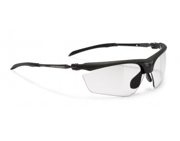 RUDY PROJECT MAGSTER Brille matte black/impactX photochromic 2black