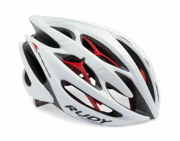 RUDY PROJECT STERLING helmet