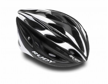 RUDY PROJECT ZUMAX helmet black/white
