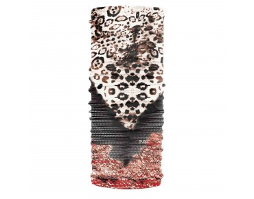 P.A.C. ORIGINAL 5 functional scarf momba