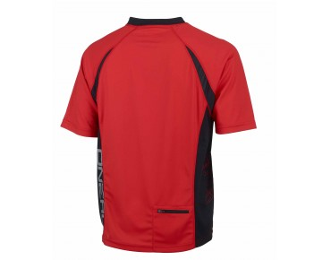 O´NEAL PIN IT II 2015 bike shirt red