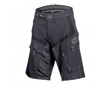 O´NEAL PIN IT II Bikeshorts black