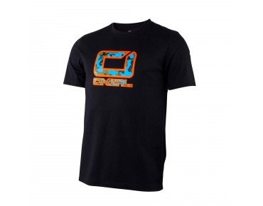 O´NEAL SLICKROCK functional t-shirt