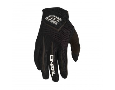O´NEAL ELEMENT 2015 Langfinger Handschuhe black