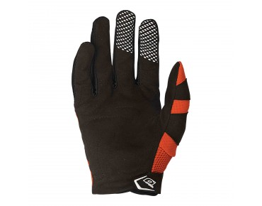 O´NEAL ELEMENT 15 full-finger gloves orange