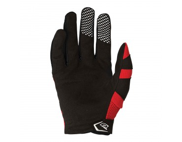 O´NEAL ELEMENT 15 full-finger gloves red