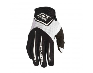 O´NEAL ELEMENT 15 full-finger gloves white